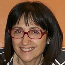 Dott.ssa Gavina Costini