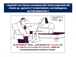 08a Domenighetti Check-up generici