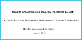 Copertina Indagine conoscitiva 2014 testo