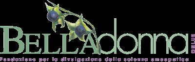 Fondazione Belladonna Onlus