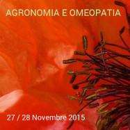 agronomia-omeopatia-27-28-novembre-2015